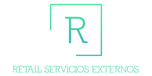 Retail Servicios