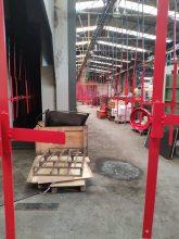 fabricacion perchas carteleria (1)