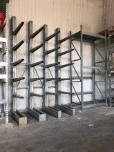instalación cantilever (1)