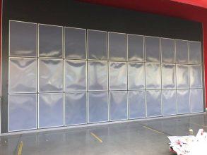 muro con marcos A0 (1)